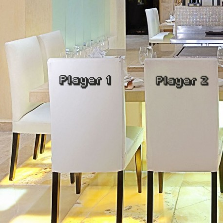 Player 1-6